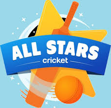 Click here to visit the ALl Stars page