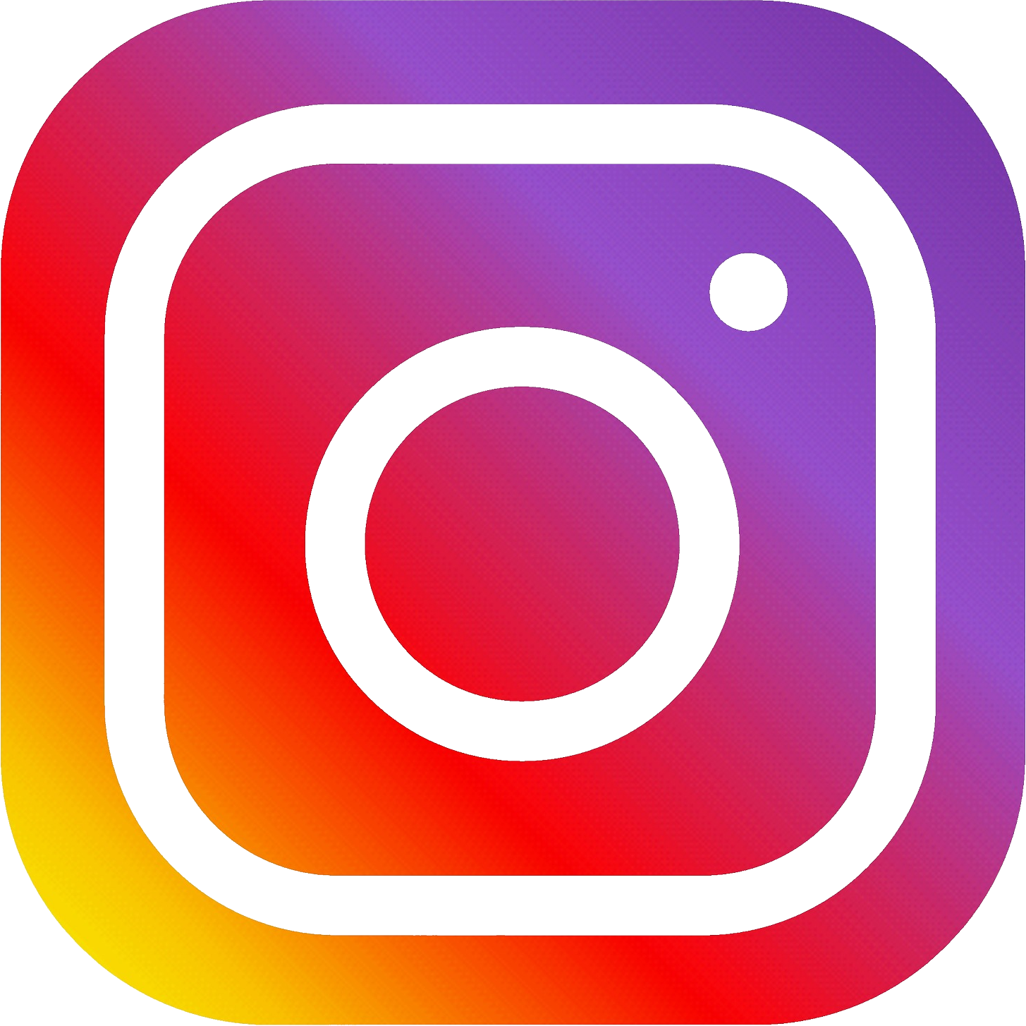 Click here to visit the Cuckfield instagram page
