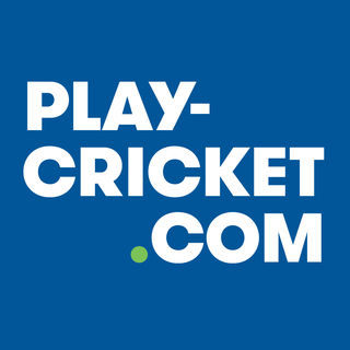 Click here to visit the Cuckfield play-cricket page